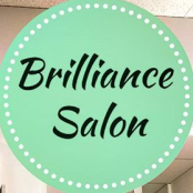 Brilliance Salon