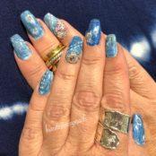 Haute & Sassy Nails