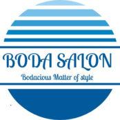 Boda Salon