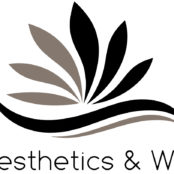 Cielo Aesthetics & Wellness
