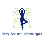 Body Revision Technolgies