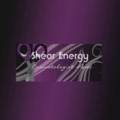 Shear Energy
