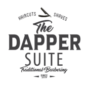 The Dapper Suite