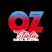 Oz Studio