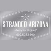 Stranded Arizona