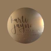 Karli Jayne Color Co