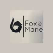Fox & Mane