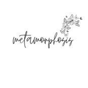 Metamorphosis Aesthetic Trends