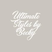 Ultimate Styles by Becky