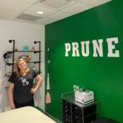 Prune Wax Studio