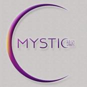 Mystic Skin Reiki Vibes